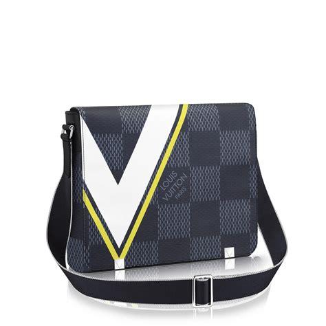 Lv Merica lv sling bag for best model bag 2016