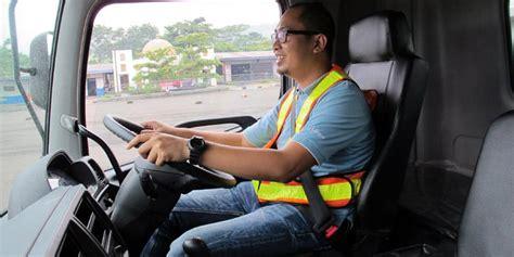 Flasher Sen Hino Lohan truk hino murah 2015