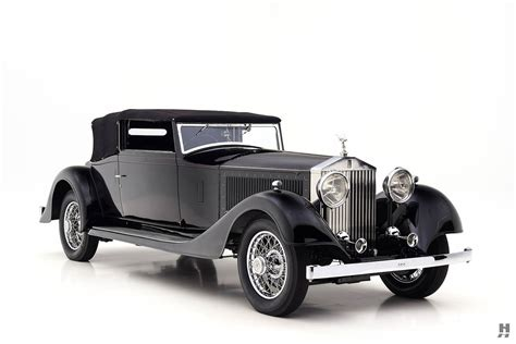 1930 rolls royce used 1930 rolls royce phantom ii 1930 rolls royce phantom