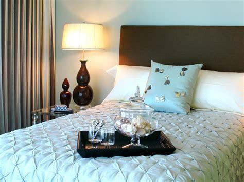 light blue and brown bedroom best of designers portfolio bedrooms bedroom