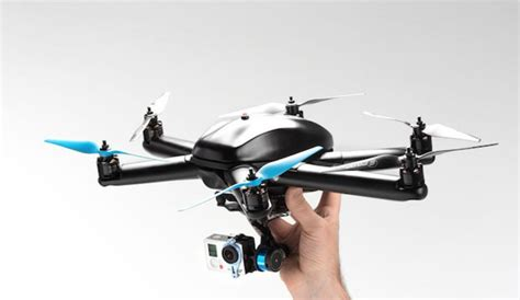 Drone Selfie 5 best selfie drones to quench your thirst for selfies