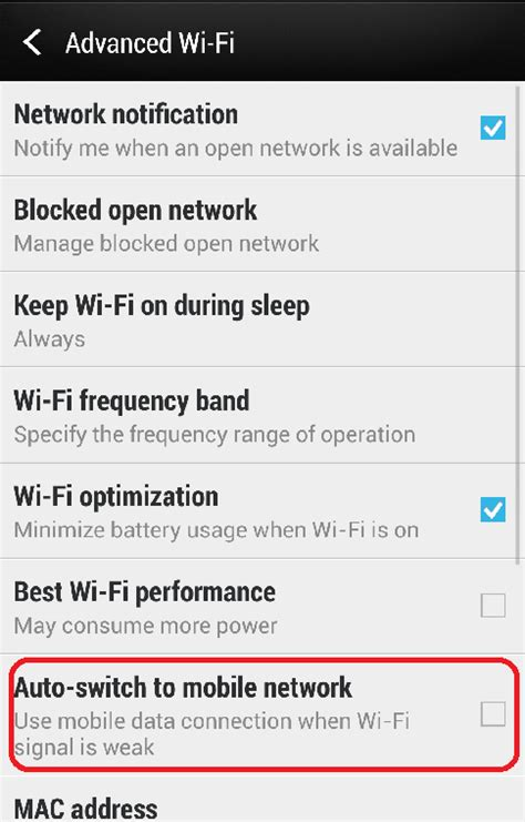 android phone wont connect to wifi how come my phone running android 4 2 2 and above can 180 t connect to my wifi sd card and storejet