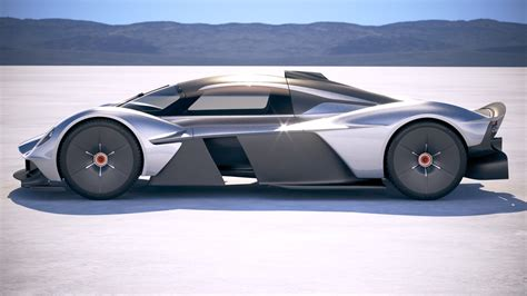 Aston Martin Valkyrie Specs by 2018 Aston Martin Valkyrie New Car Release Date And