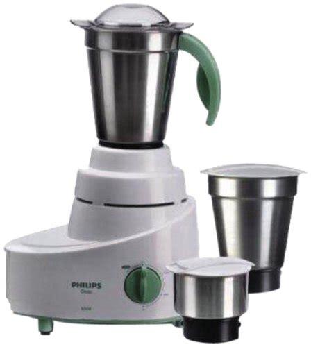 Lu Sorot Philips 500 Watt philips hl1606 500 watt 3 jar mixer grinder green shopping