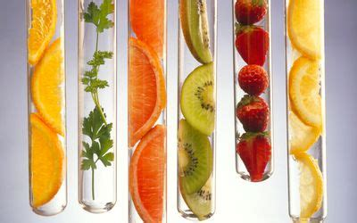 What Are The Best Food Sources Of Antioxidants