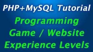 Php Tutorial Experienced Programmers | game free my sql hosting gaming games lords