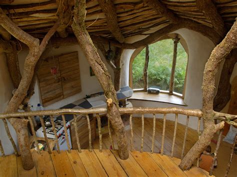 hobbit house heaven