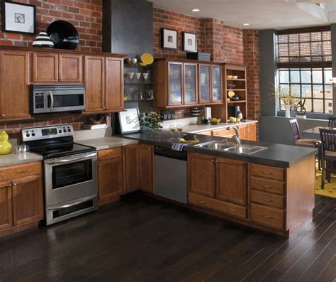 cabinet colors colored kitchen cabinets diamond