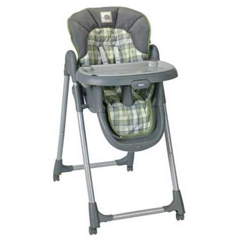 Graco High Chair Seat Pad Replacement by Splendid Replacement Graco High Chair Cover Others Covers