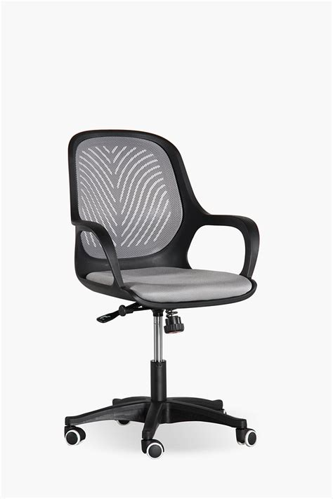 arizona office chair office chairs shop office
