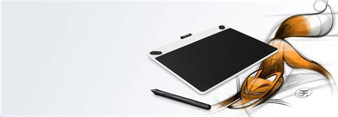 bamboo tavola grafica intuos draw wacom