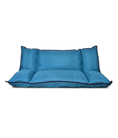 buy couch cushions online 100 sofa cushion buy online india online furniture