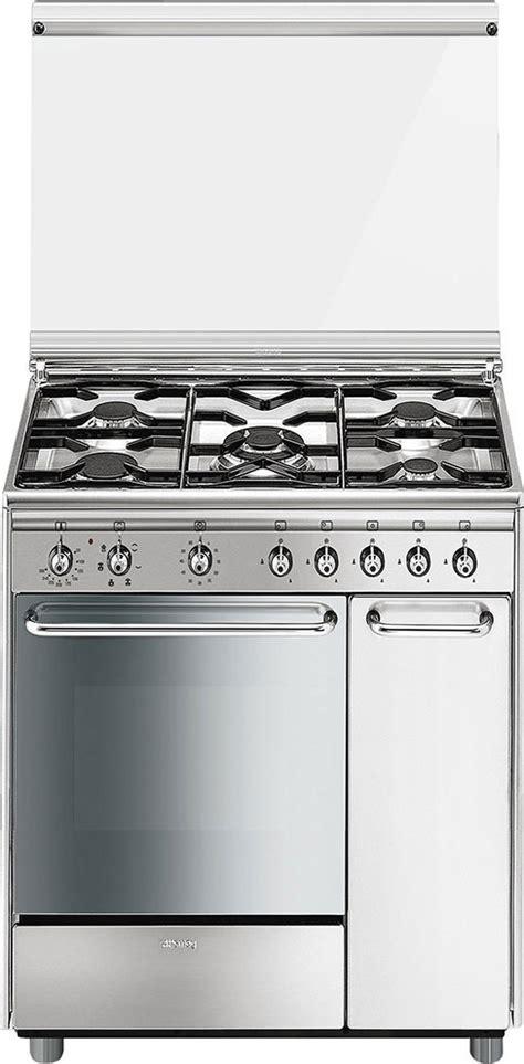 cucina a gas smeg emejing cucine a gas smeg images acomo us acomo us