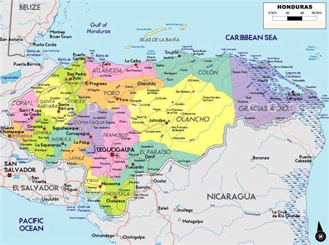 area code from us to honduras honduras