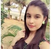 Cute Tunisha Sharma HD Images &amp Wallpapers