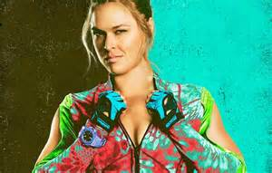 The ufc ronda rousey wallpaper ufc ronda rousey iphone wallpaper ufc
