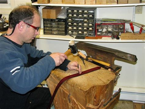 leather working bench leather craft work bench leathersmith designs