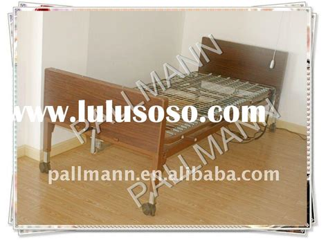 electric care bed electric care bed manufacturers in