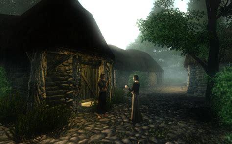 oblivion best mods best oblivion graphics mods 2012 cepqueload