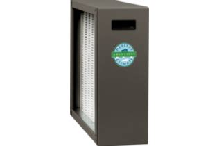 indoor air comfort products comfort air heating cooling inc