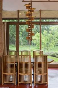 frank lloyd wright outdoor lighting minnesota home built by frank lloyd wright is up for sale