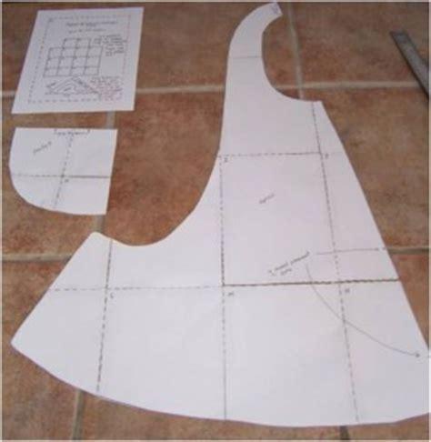 modelli di grembiuli da cucina come fare grembiule cucina tutorial e cartamodello