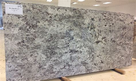 How To Make Rustic Kitchen Cabinets How To Pick The Right Granite Color For Kitchen Countertops