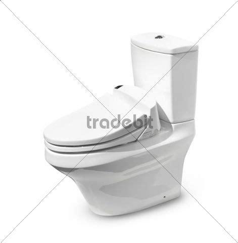Bidet Transportable by Bidet Pour Toilettes G 233 Nie Sanitaire