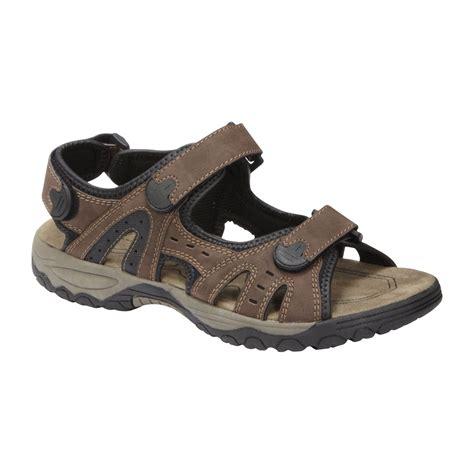 coleman sandals coleman s joban open toe two sport sandal