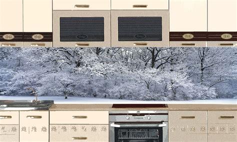 kitchen decals for backsplash kitchen backsplash white and fluffy 50 desing ideas for kitchen decor by x decor