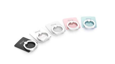 I Ring Stand Hp I Ring Loggo Samsung 1 17 best images about iring nation on logos cars and samsung