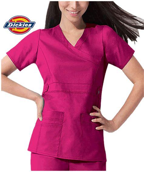 imagenes filipinas medicas filipina youtility 817355 dickies galer 205 a medica
