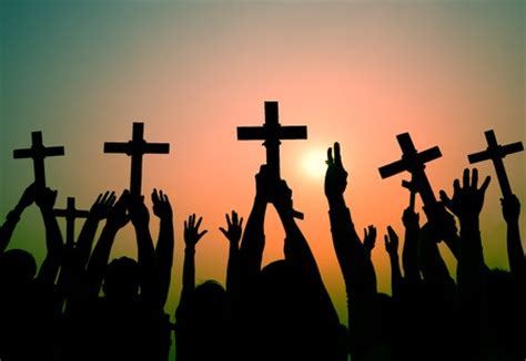 si鑒e social christian christians are the most oppressed religious minority in