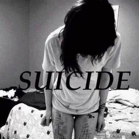 imagenes suicidas de emos entre a tumblr y te lo muestro info taringa