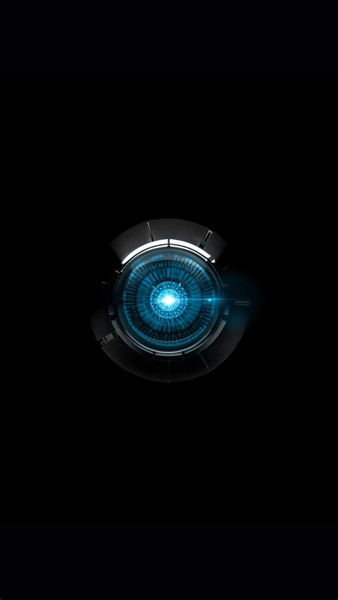 blue android droid dna eye blue android wallpaper free