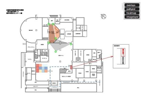 d3 js floor plan d3 js floor plan thefloors co
