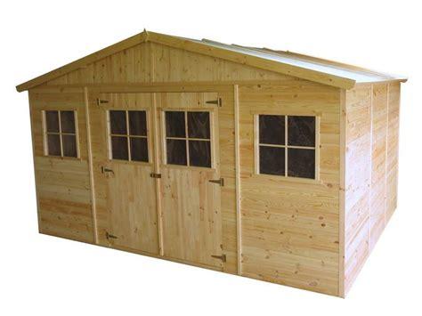 prezzi casette da giardino in legno casette da giardino casetta in legno 400x300x246h cm
