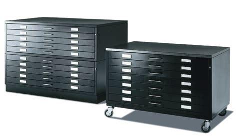 cassettiere metalliche cassettiere metalliche ufficio gimaoffice