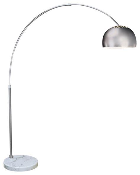 Huge Floor Vases Big Arc Floor Lamp Modern Floor Lamps Austin By