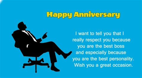 Wedding Anniversary Wishes For Employees by Happy Wedding Anniversary Message To