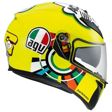 Agv K3 Sv Groovy Limited Edition agv k3 sv misano 2011 helmet revzilla