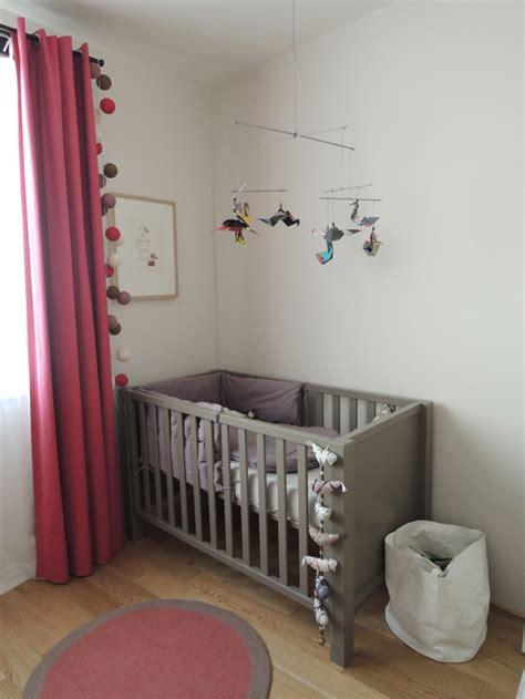 amenagement chambre 12m2 amenagement chambre 12m2 meubler diviser avec un rideau