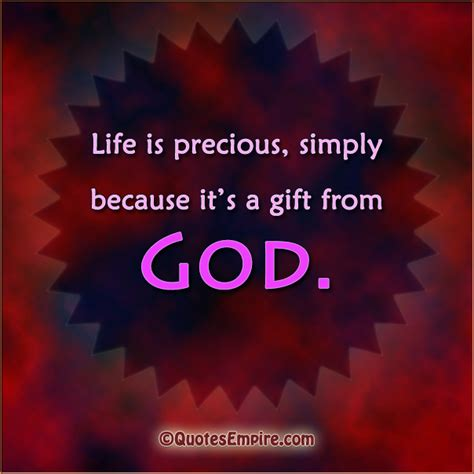 life with emily a life style blog gifts under 50 life is precious quotes empire