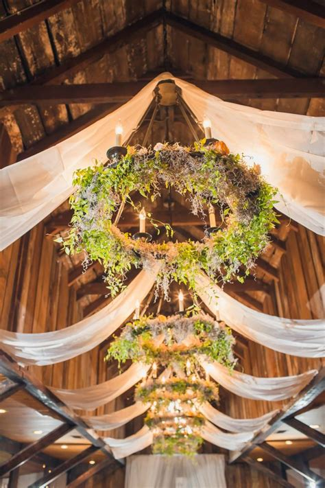 Magnolia Wedding Decorations by Magnolia Plantation And Gardens Wedding Magnolia