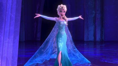 Villa Frozen Fever Quality bundle up for frozen fever disney s new coming next year mtv