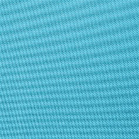 how to clean polyester upholstery aqua 100 splashproof polyester fabric material textiles