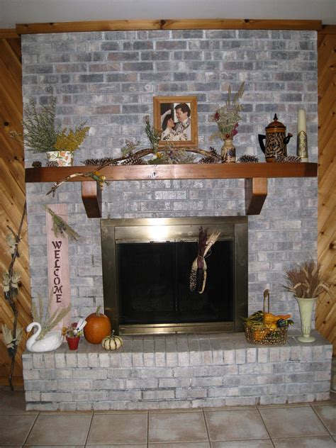 A Chimney Decor And Functional Item Quickinfoway | chimney decor pinterest quickinfoway interior ideas a