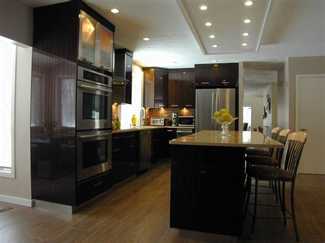 kitchen cabinets western ma kitchen showrooms massachusetts www allaboutyouth net