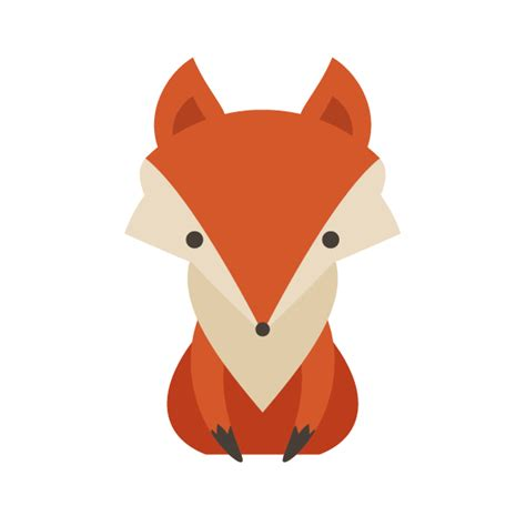 how to create a retro fox illustration in adobe illustrator how to create a retro fox illustration in adobe illustrator