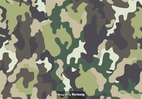 vector military camouflage pattern free vector download multicam camouflage pattern vector download free vector